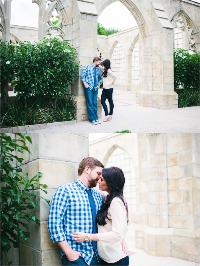 Palm_Beach_engagement_photography_3