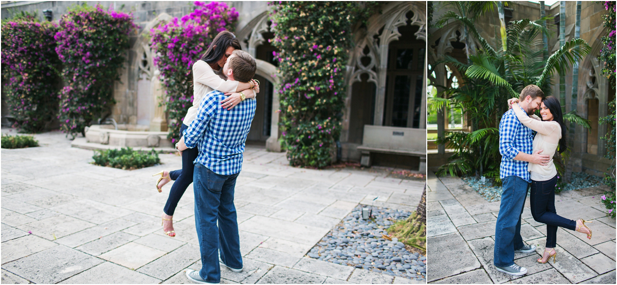 Palm_Beach_engagement_photography_5