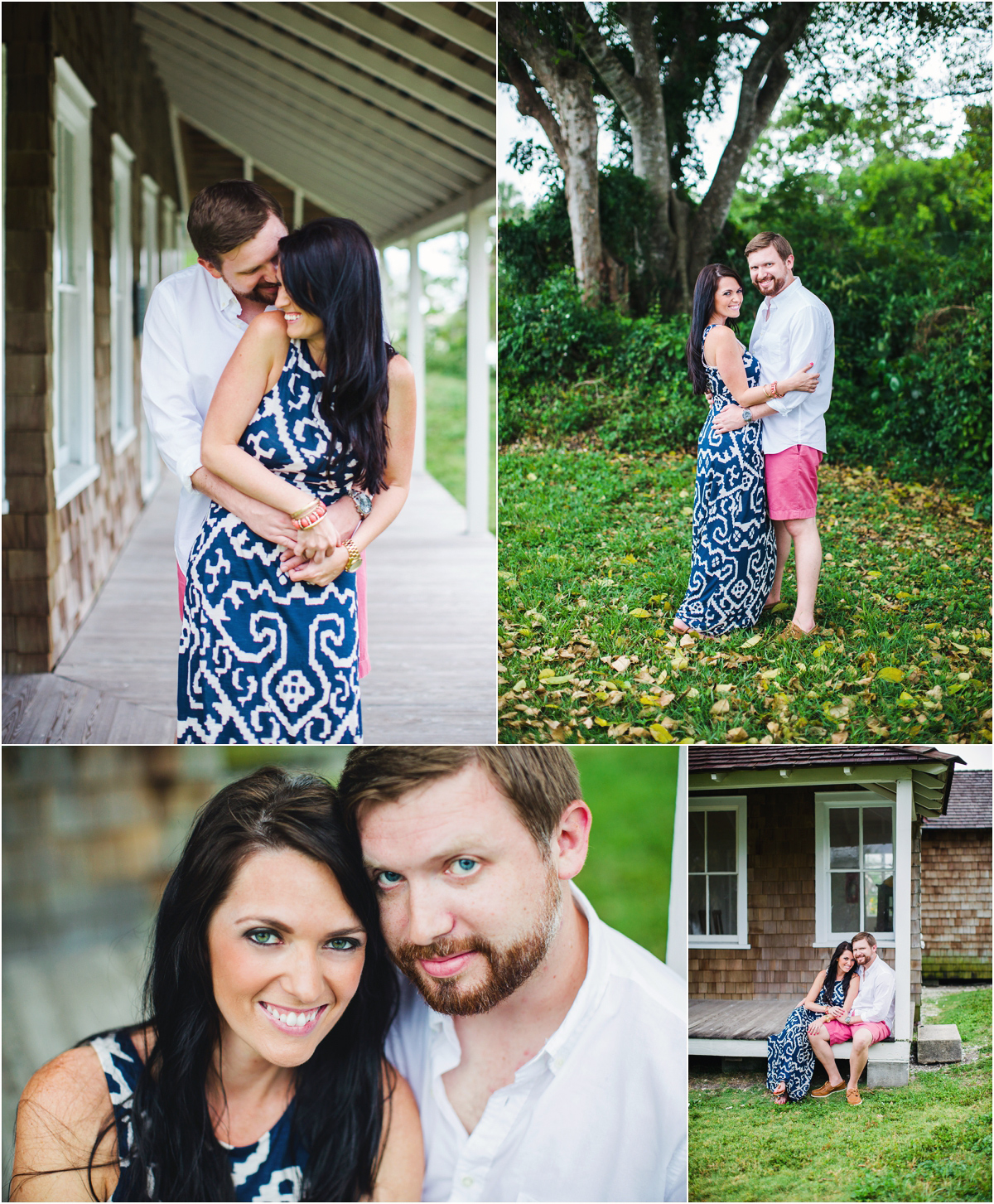 Palm_Beach_engagement_photography_6