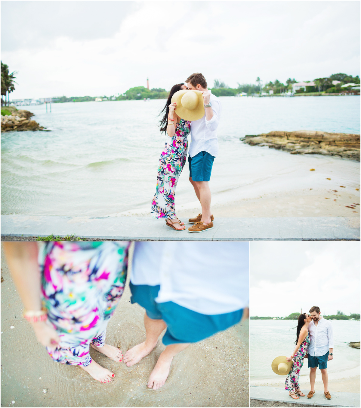 Palm_Beach_engagement_photography_7