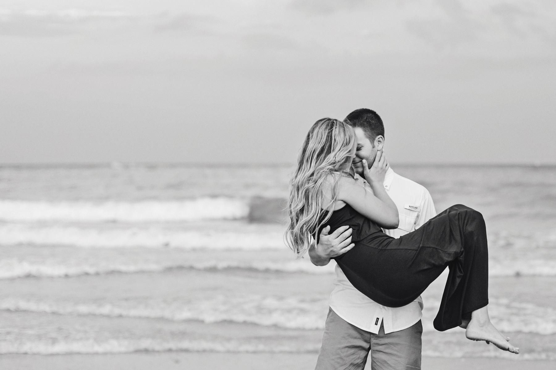 Engagement--120b