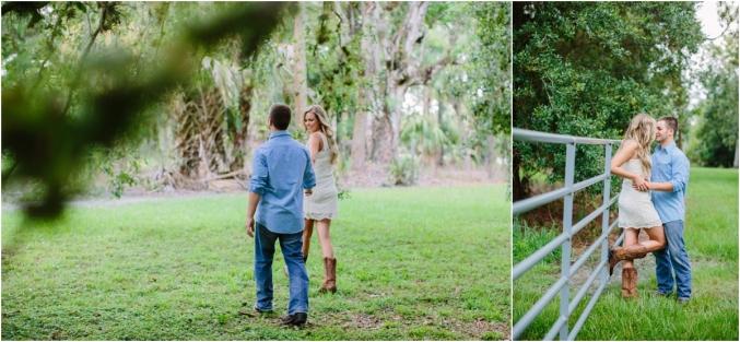Florida_Engagement_photos_4