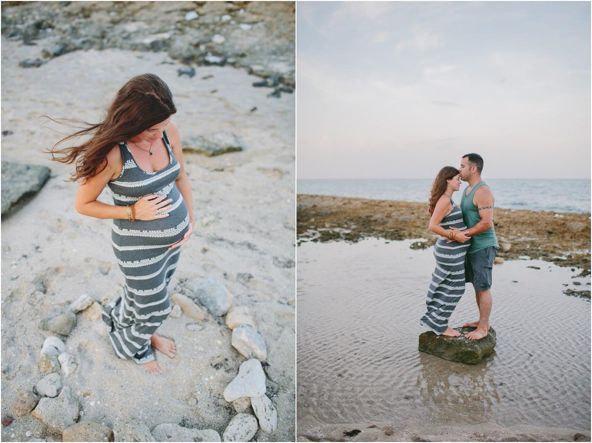 Palm_Beach_Maternity_Family_Photography_0020