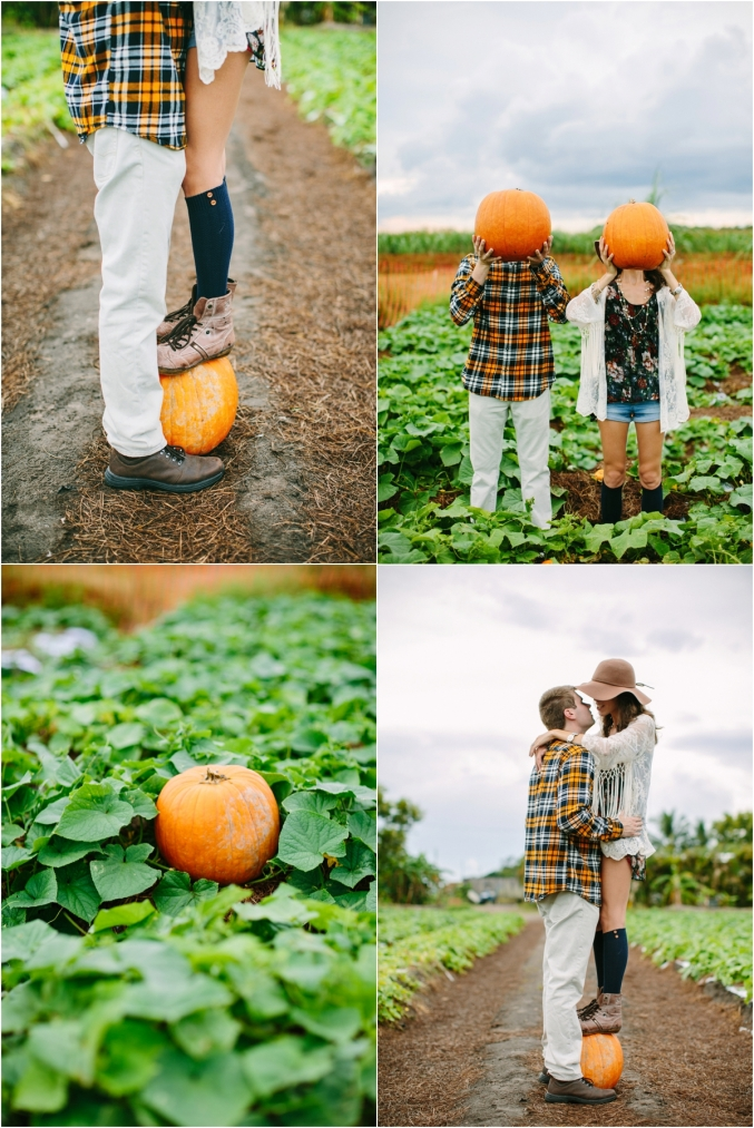 Boynton_Beach_Florida_Engagement_Photography_5