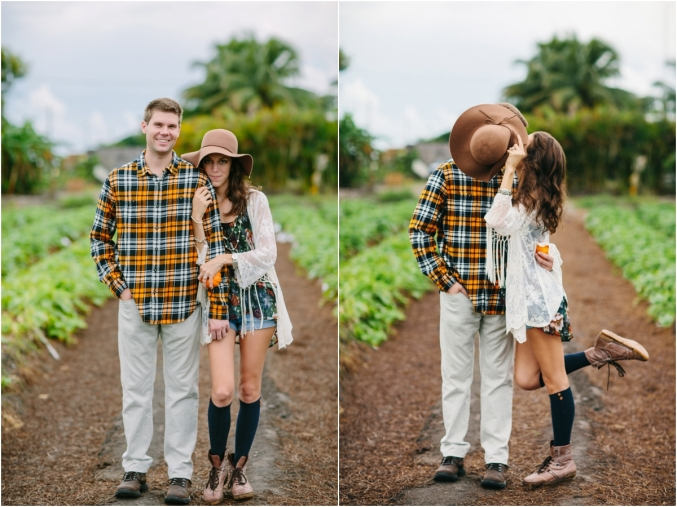 Boynton_Beach_Florida_Engagement_Photography_6