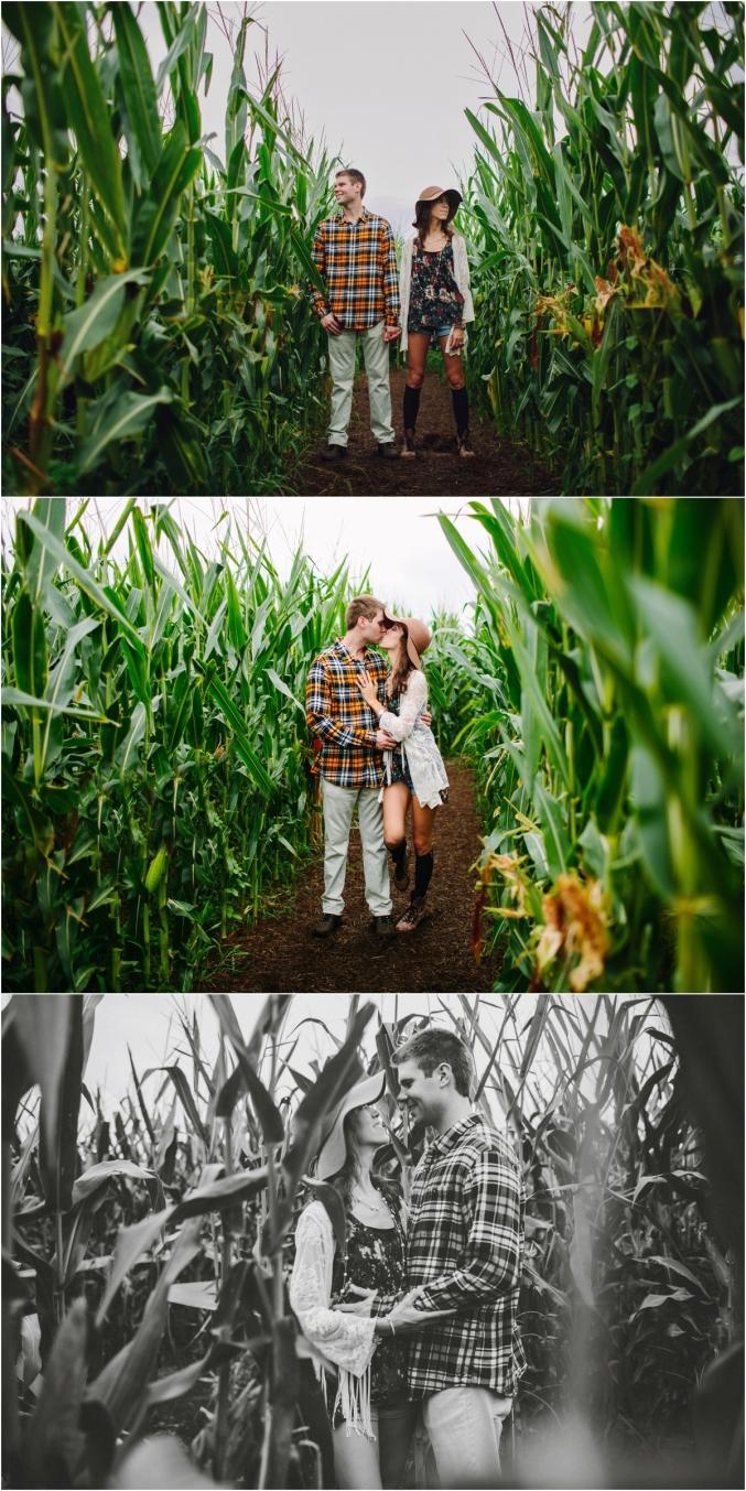 Boynton_Beach_Florida_Engagement_Photography_7