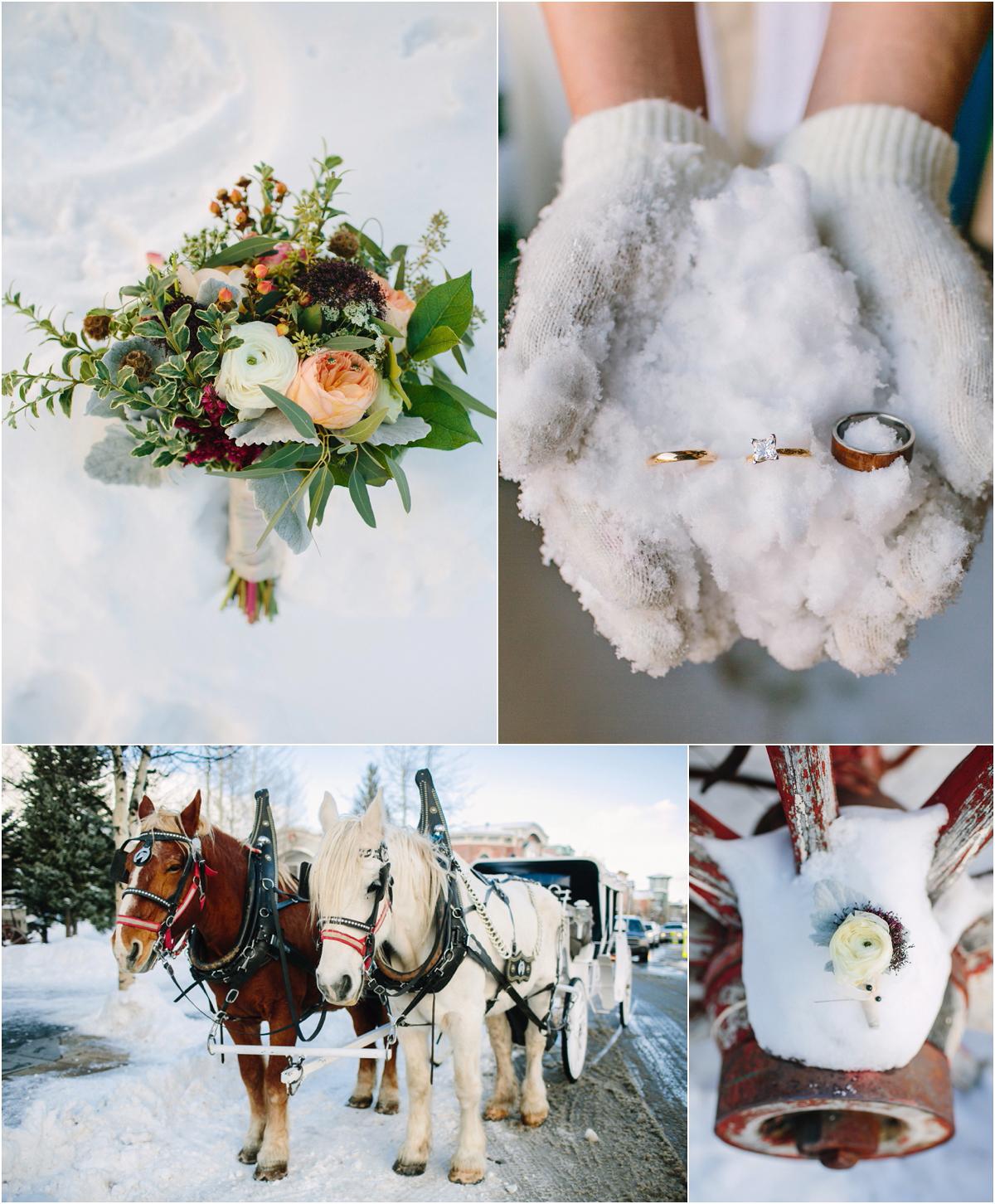 Breckinridge_Colorado_winter_wedding_elopment_0001