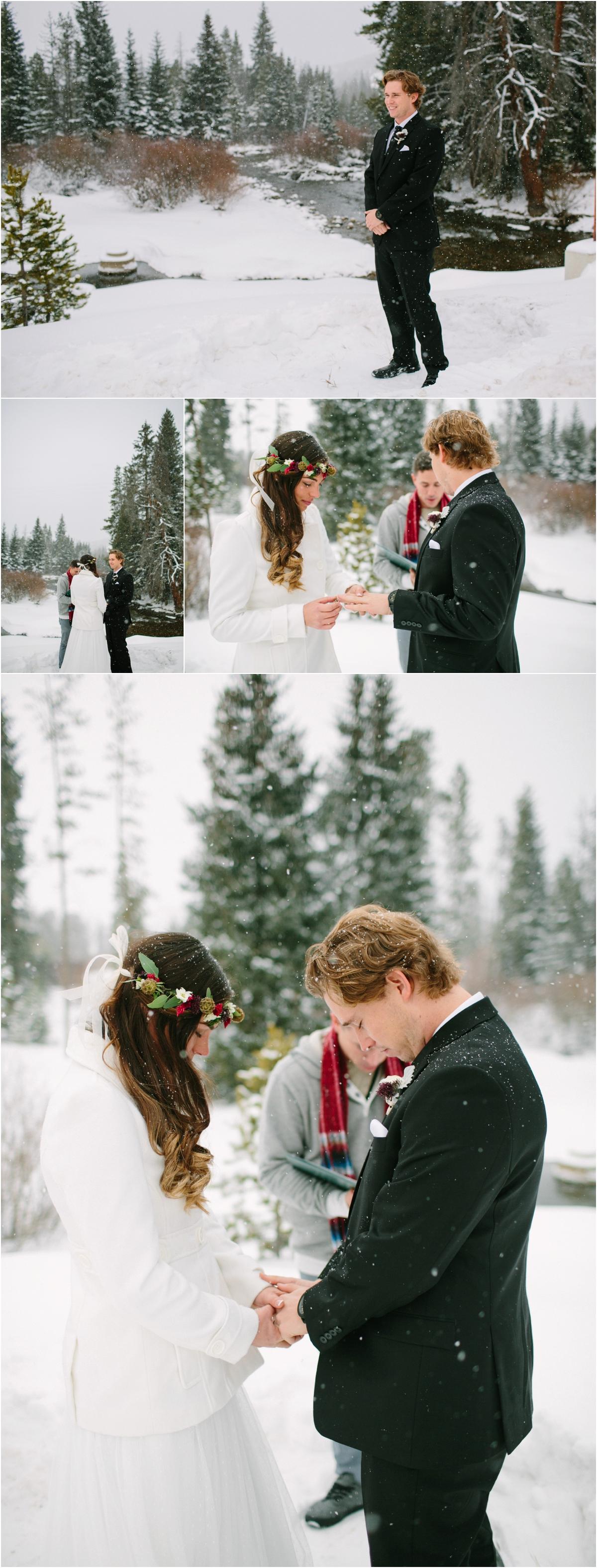 Breckinridge_Colorado_winter_wedding_elopment_0002