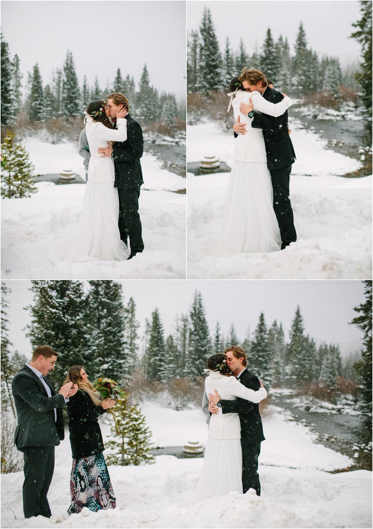 Breckinridge_Colorado_winter_wedding_elopment_0003