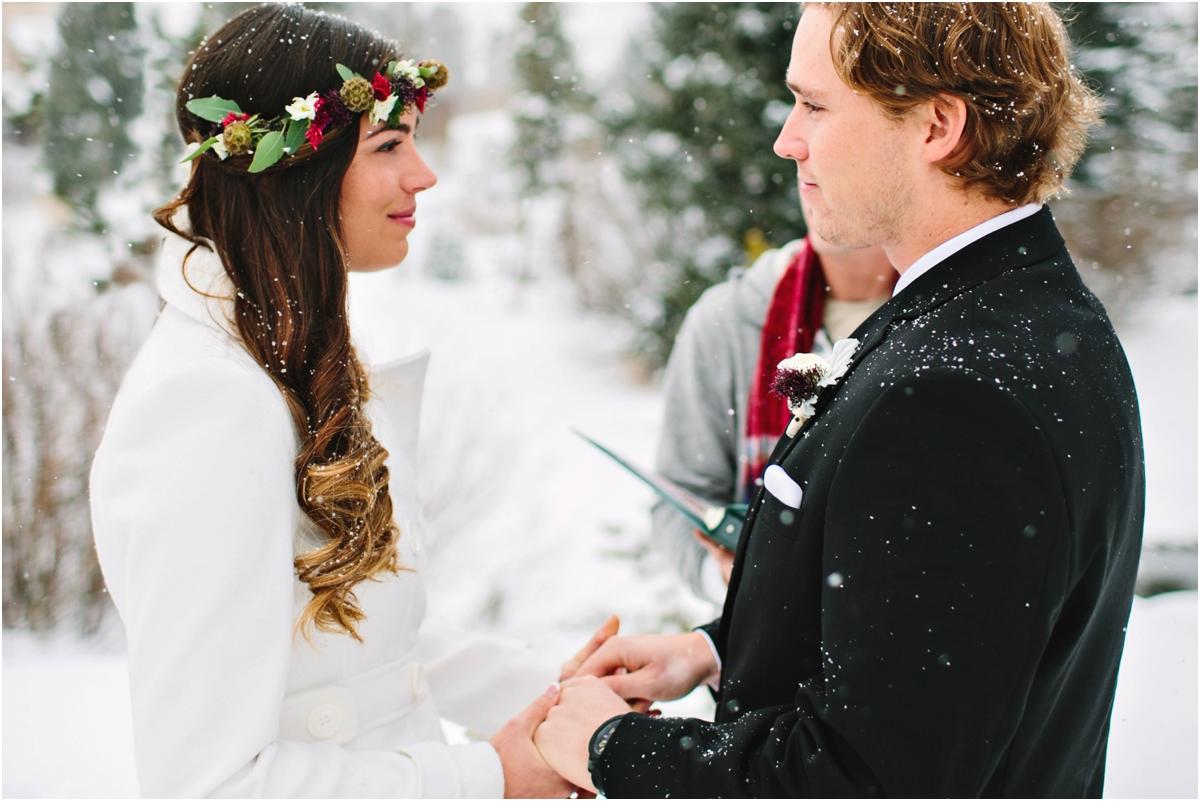 Breckinridge_Colorado_winter_wedding_elopment_0004