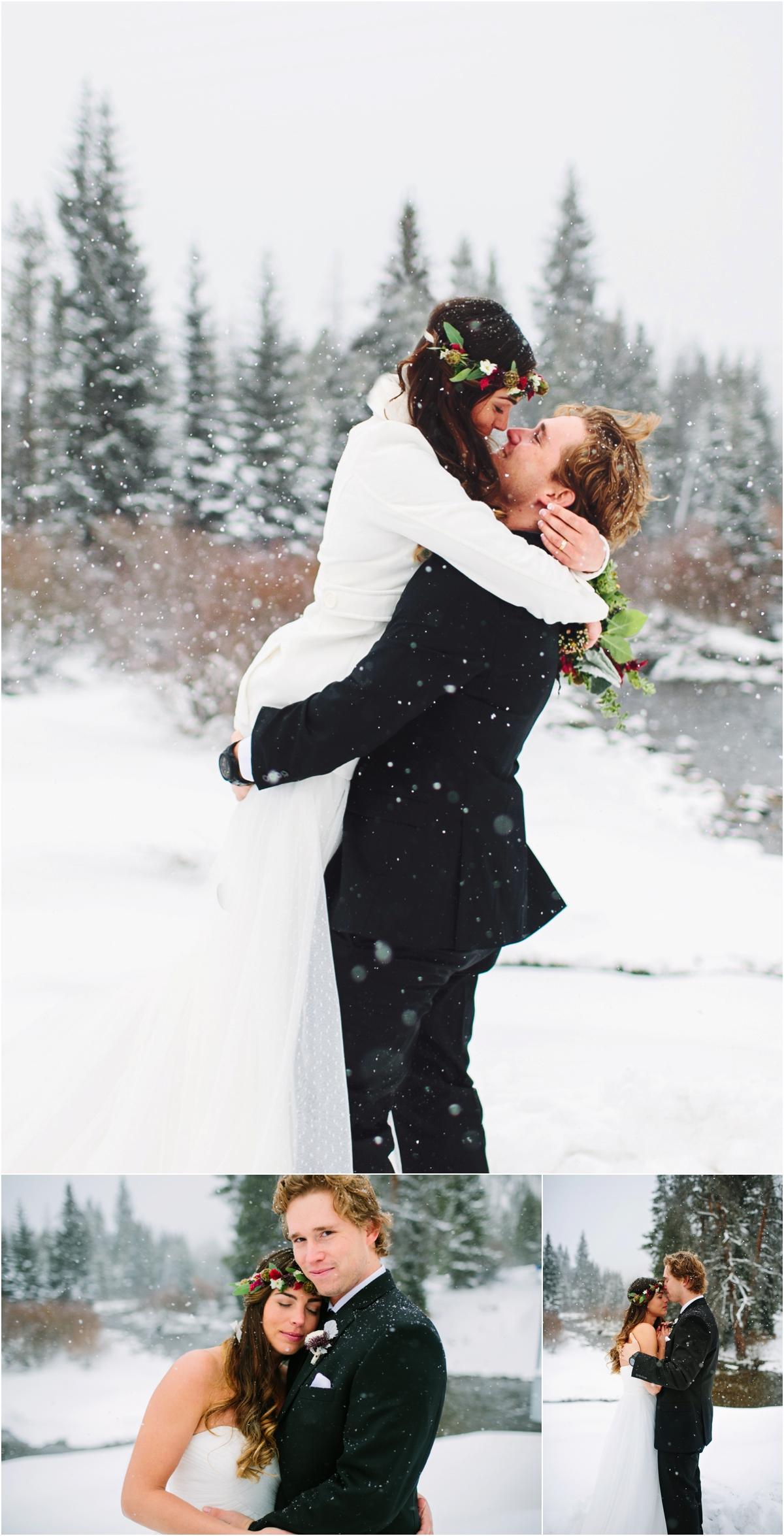 Breckinridge_Colorado_winter_wedding_elopment_0006