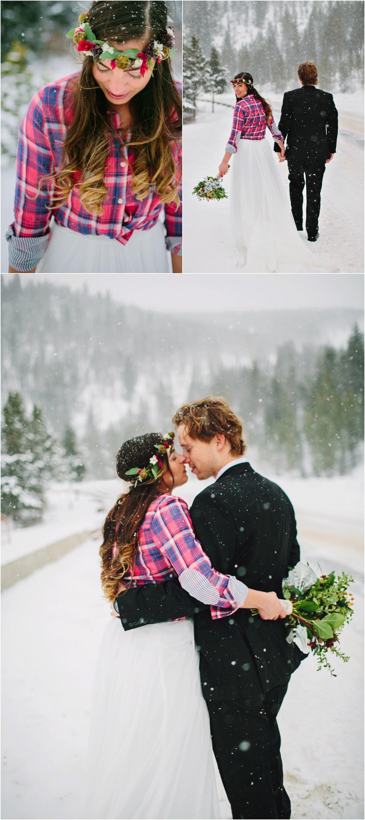 Breckinridge_Colorado_winter_wedding_elopment_0009