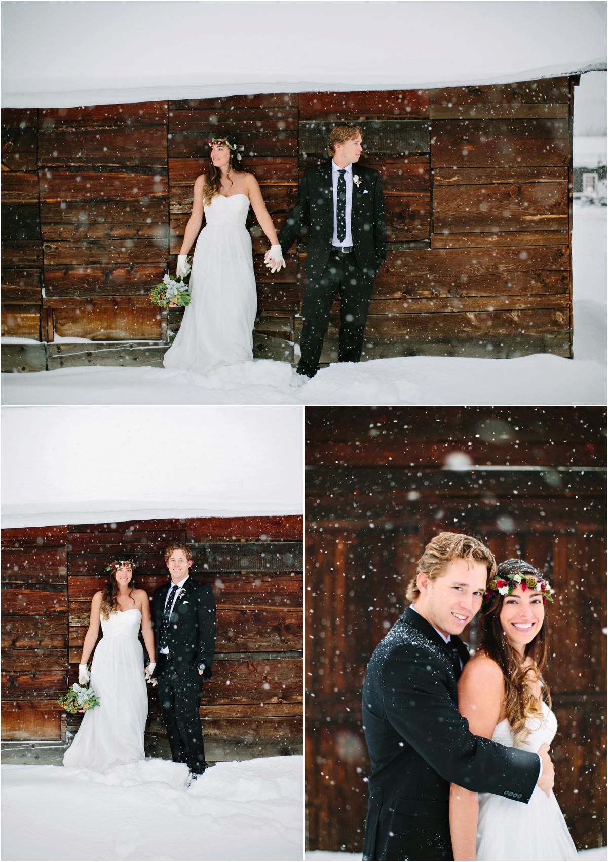 Breckinridge_Colorado_winter_wedding_elopment_0011