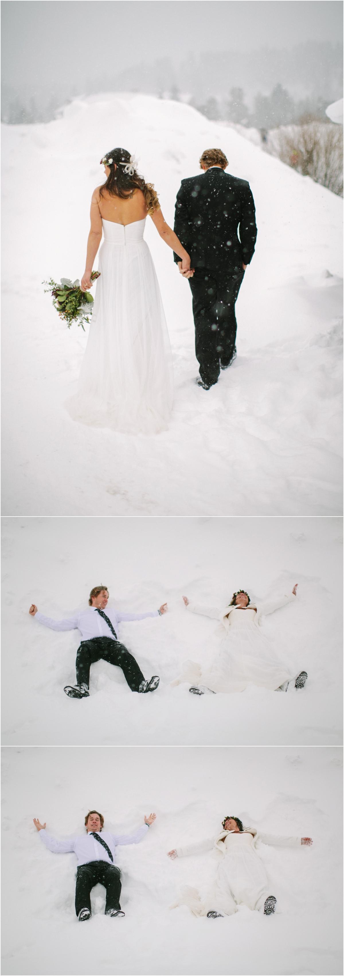 Breckinridge_Colorado_winter_wedding_elopment_0014