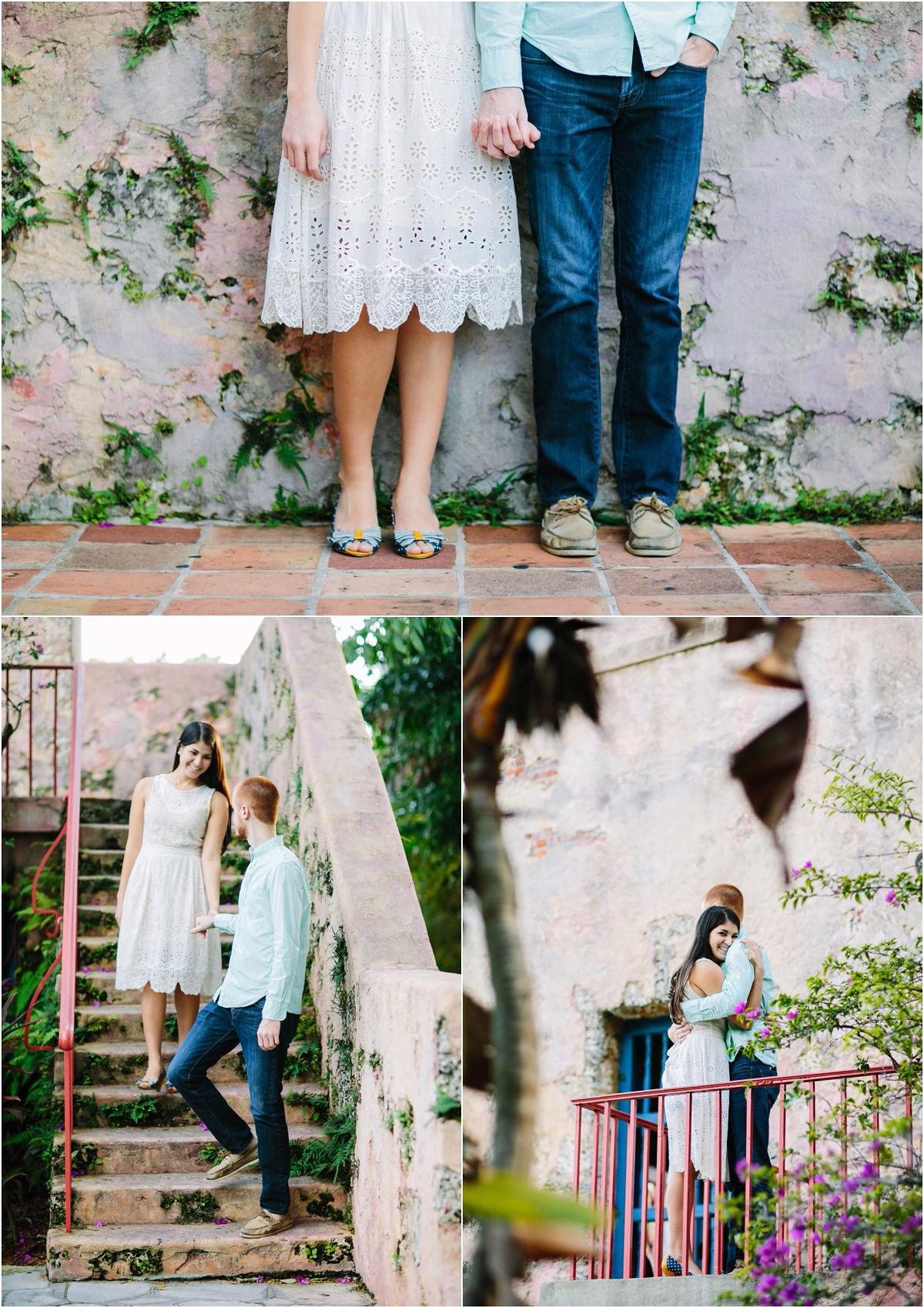 Coral_Gables_wedding_photography_Venetian__0001