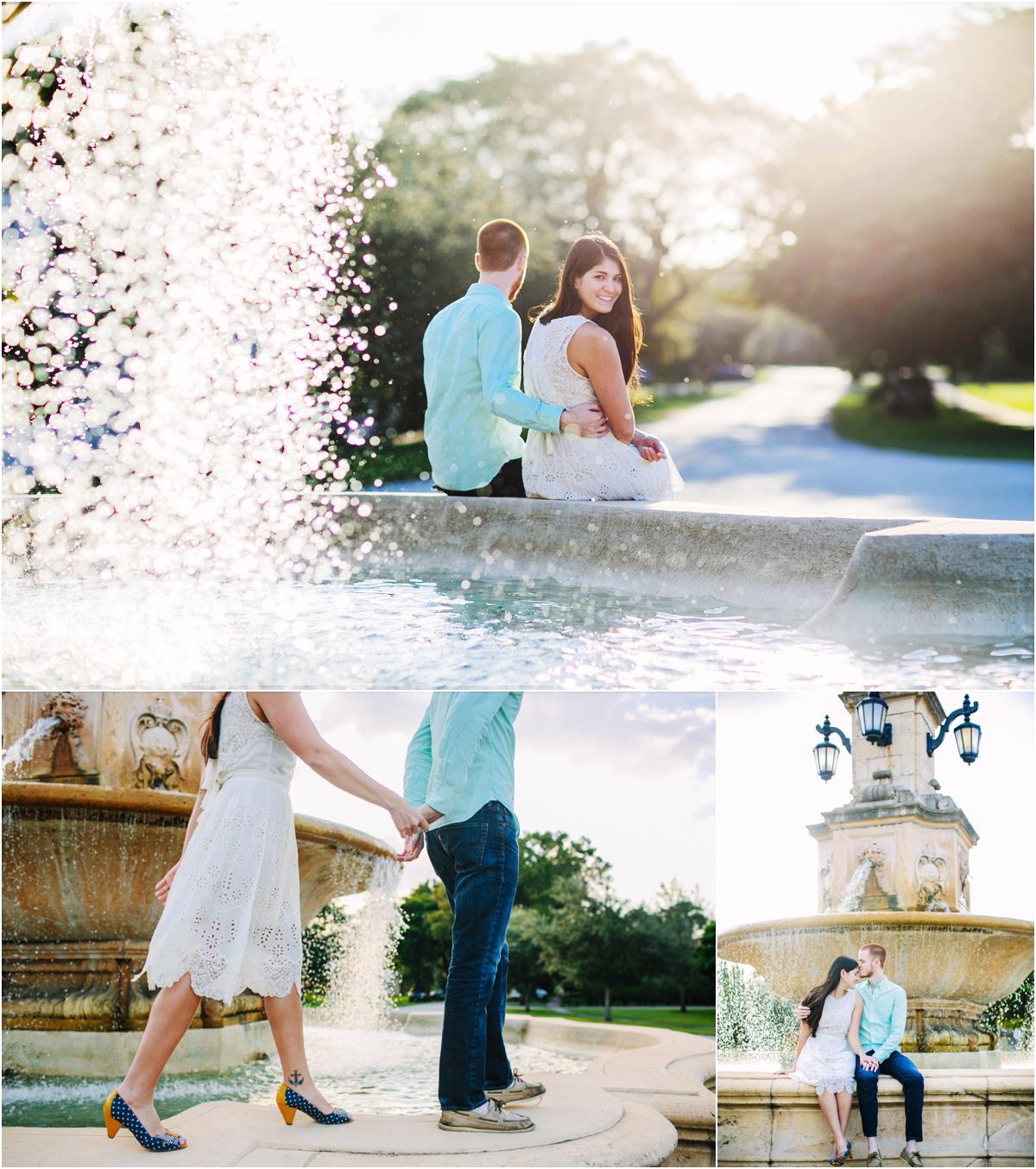 Coral_Gables_wedding_photography_Venetian__0002