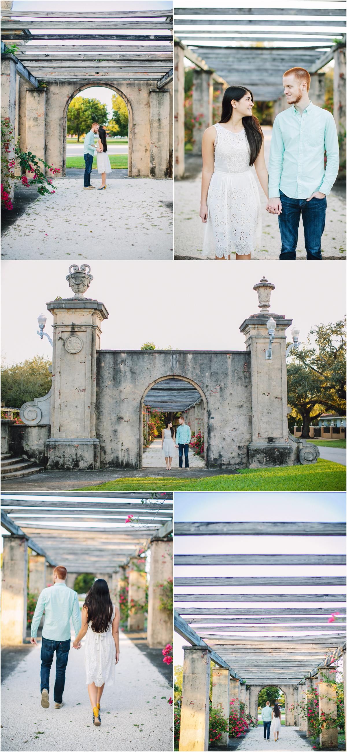 Coral_Gables_wedding_photography_Venetian__0004