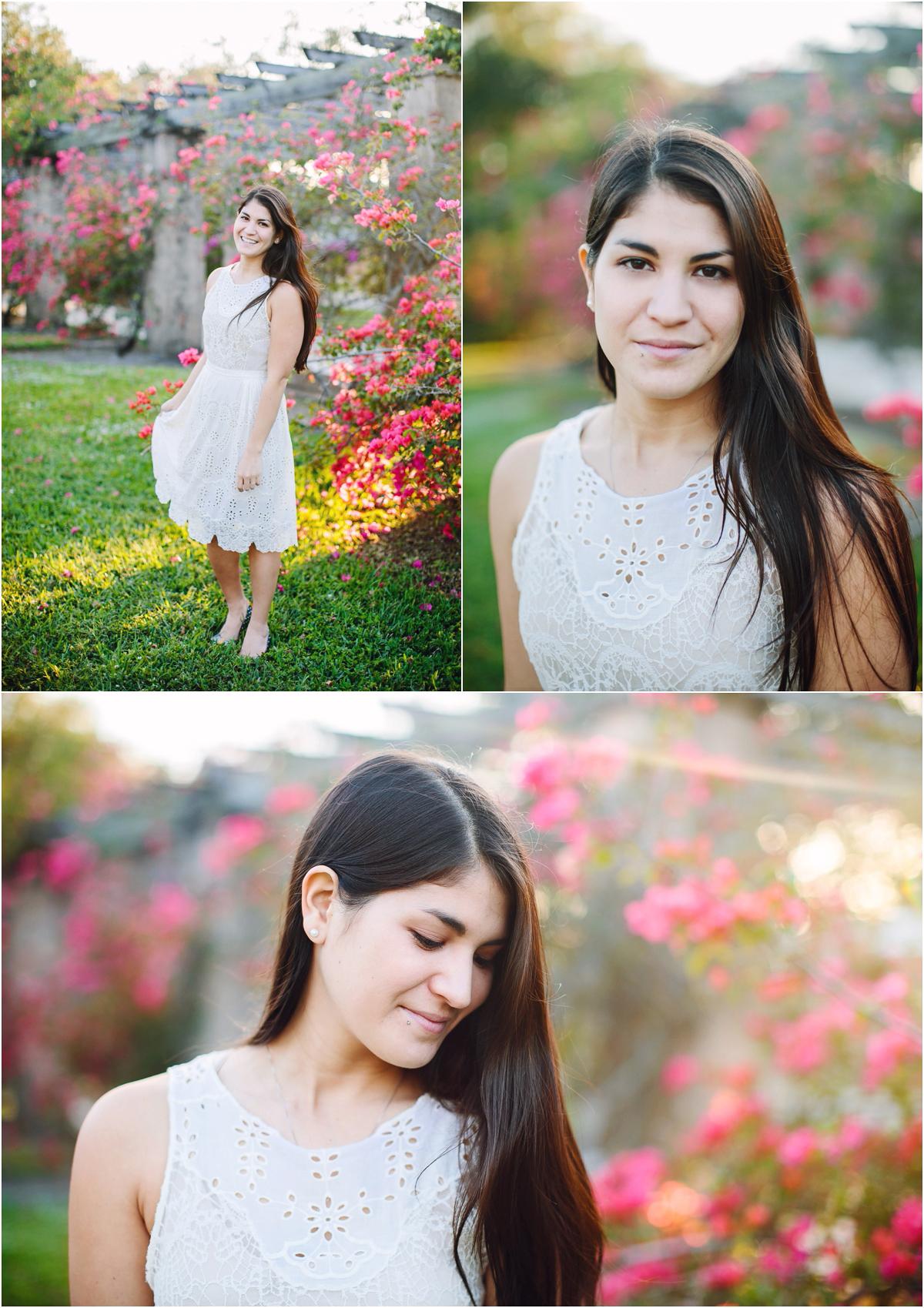 Coral_Gables_wedding_photography_Venetian__0005