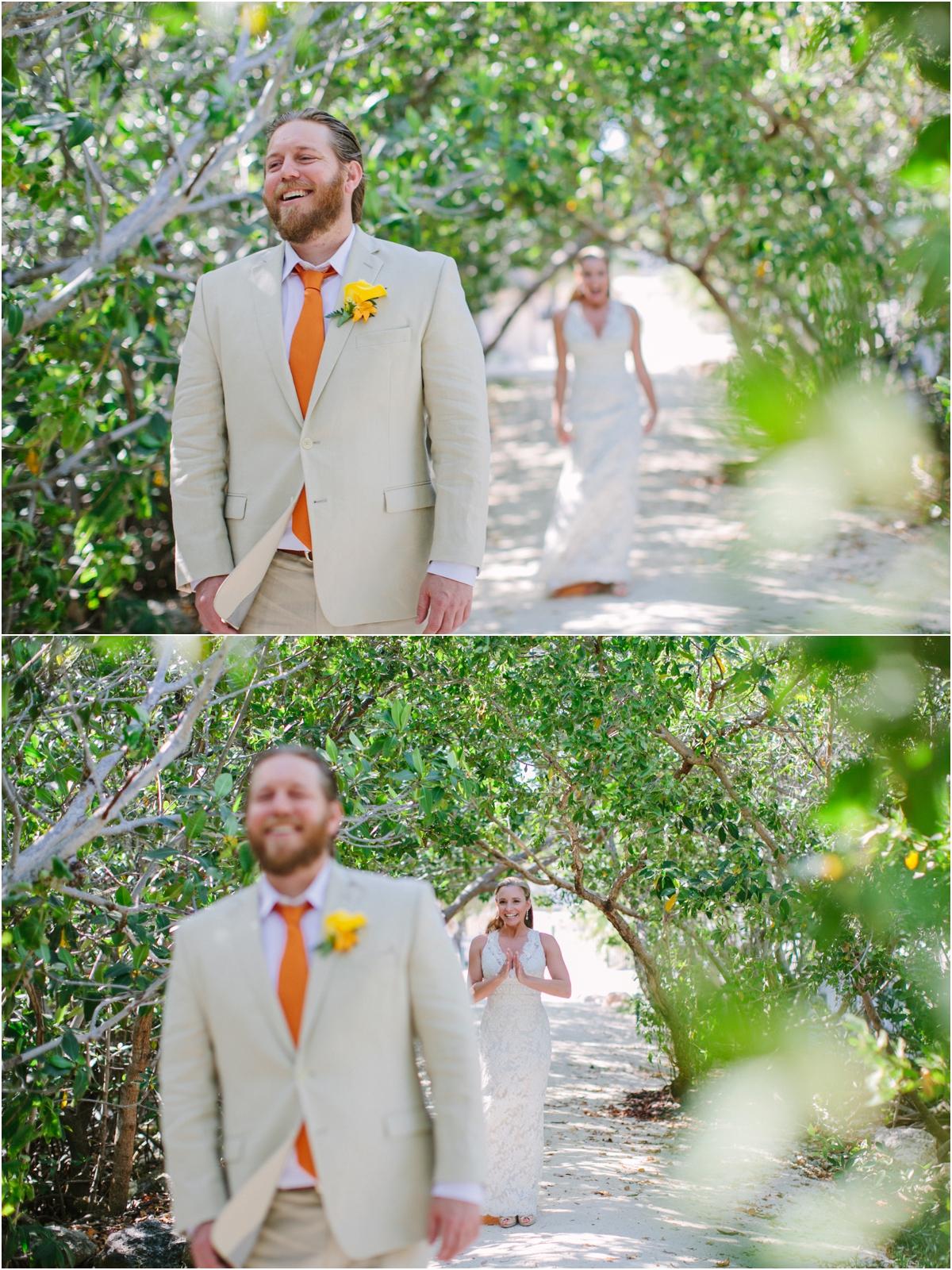 Coconut_Cove_Resort_Wedding_Islamorada_5
