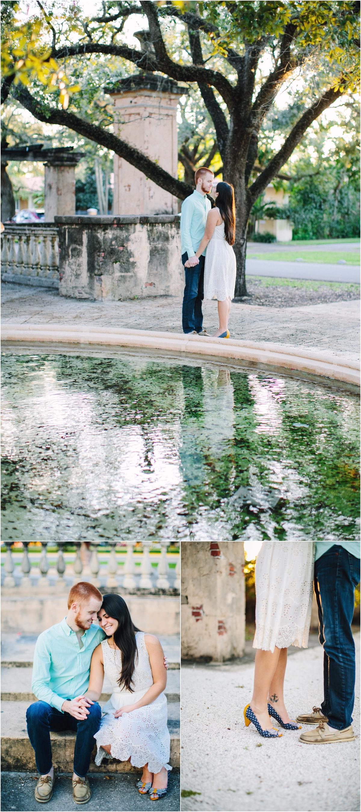 Coral_Gables_wedding_photography_Venetian__0007