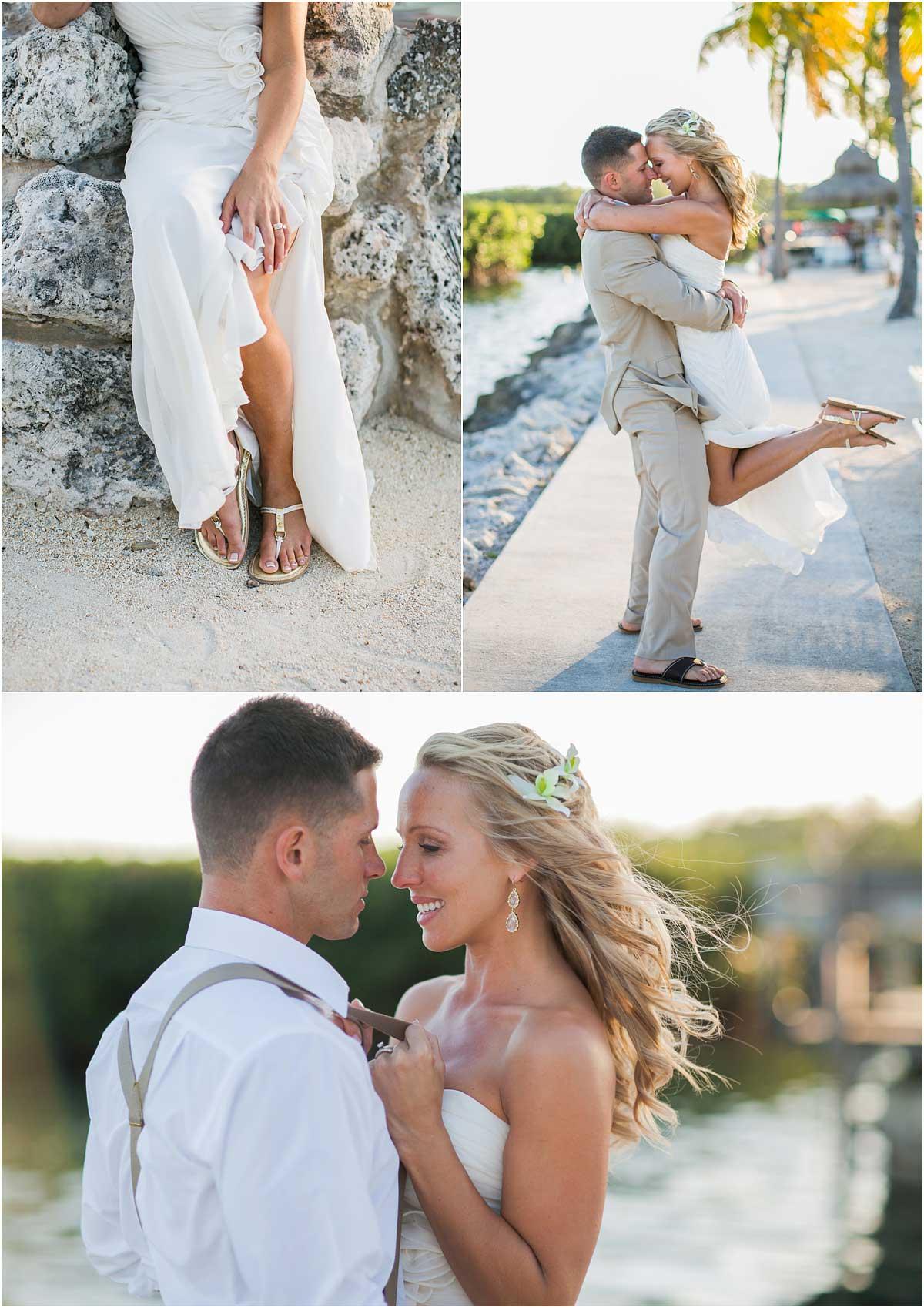 Islamorada_Wedding_Keys_Drop_Anchor_42