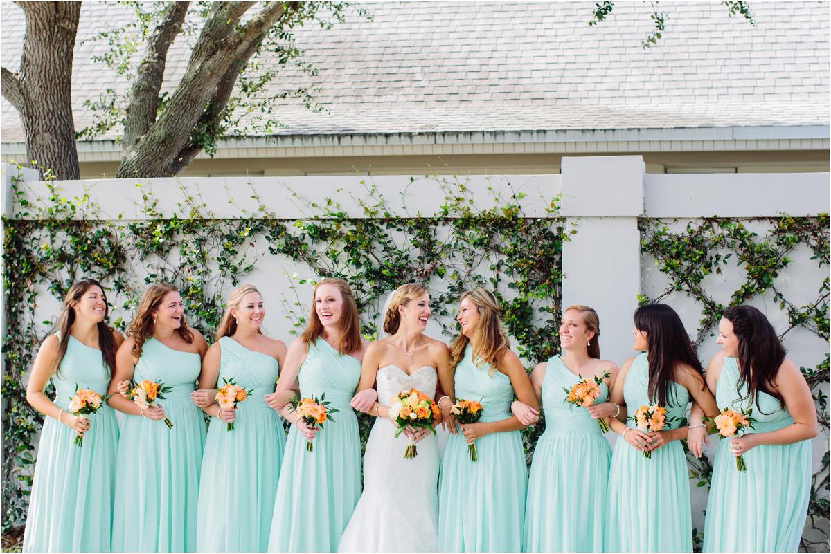 Palm_Beach_gardens_wedding_photography_19