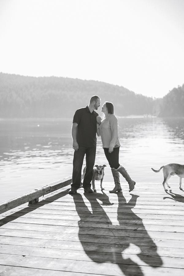 washington_State_wedding_Photography_1