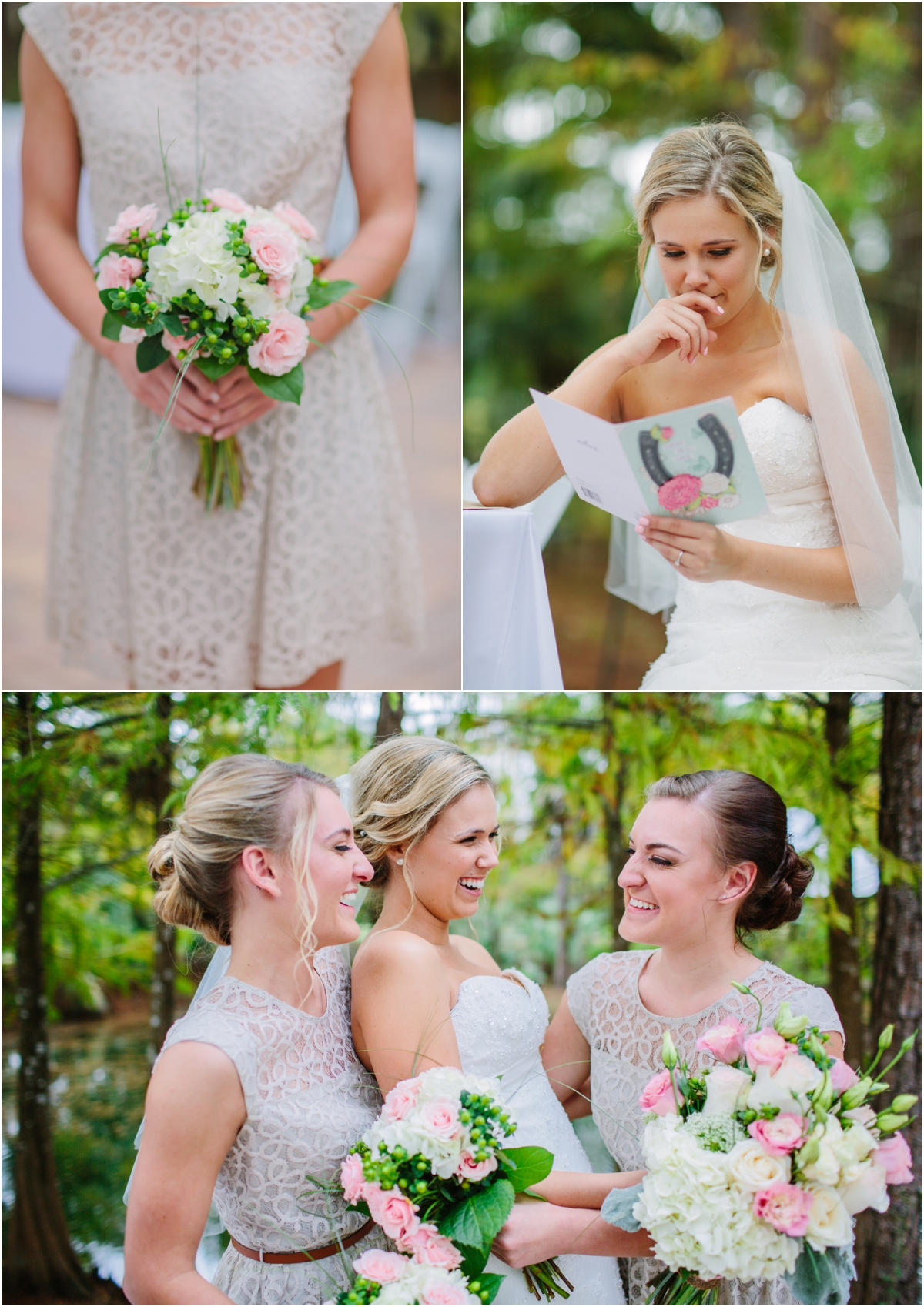 South_Florida_Wedding_Southern_Palm_0005