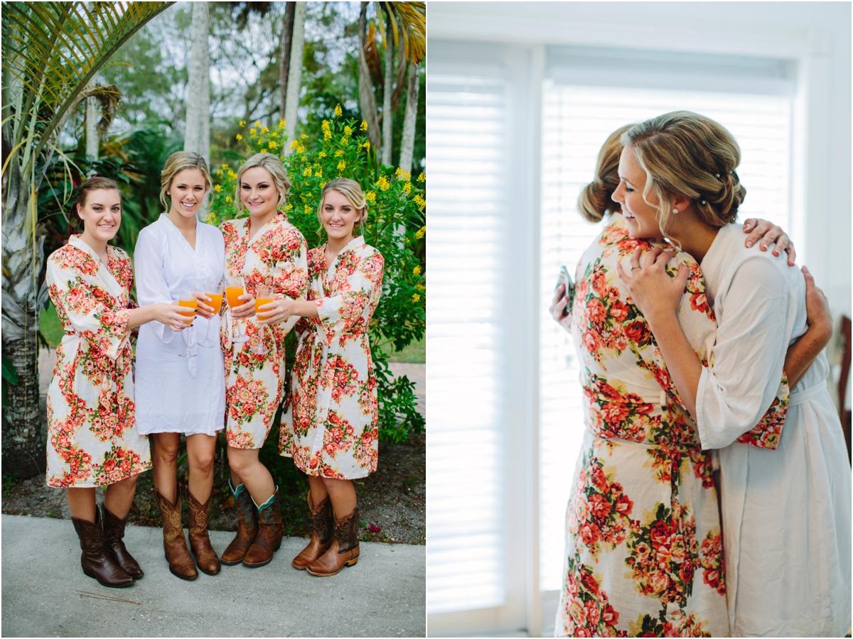 South_Florida_Wedding_Southern_Palm_0008