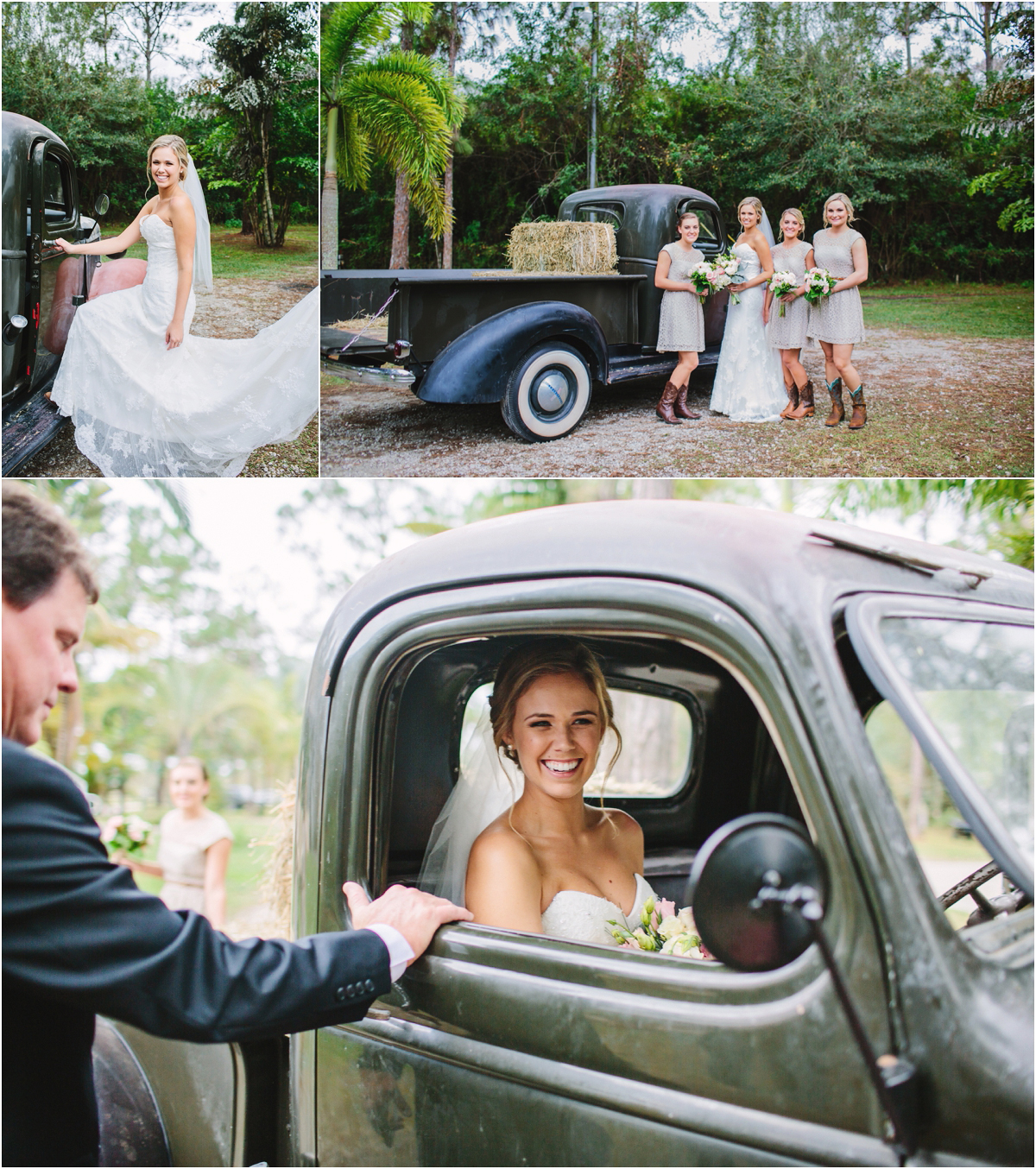 South_Florida_Wedding_Southern_Palm_0010