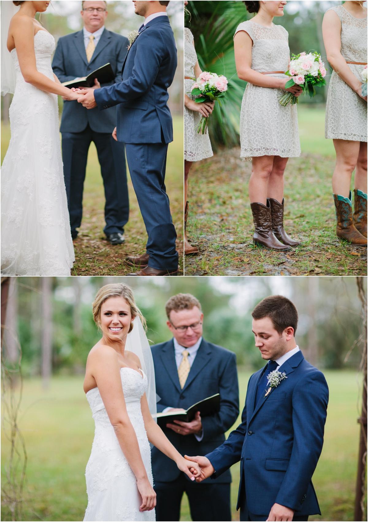 South_Florida_Wedding_Southern_Palm_0012