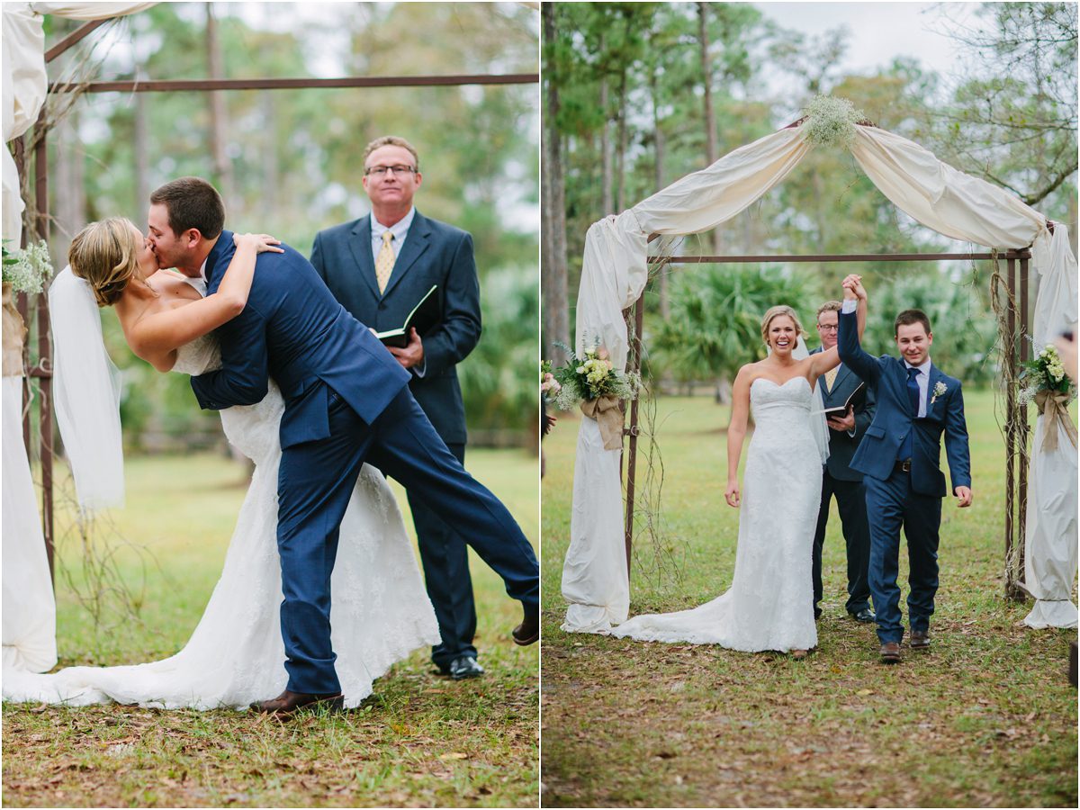 South_Florida_Wedding_Southern_Palm_0013