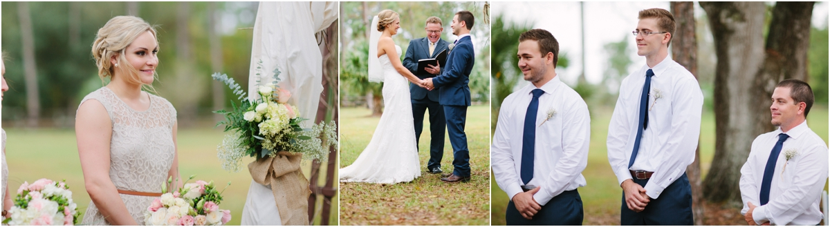 South_Florida_Wedding_Southern_Palm_0014