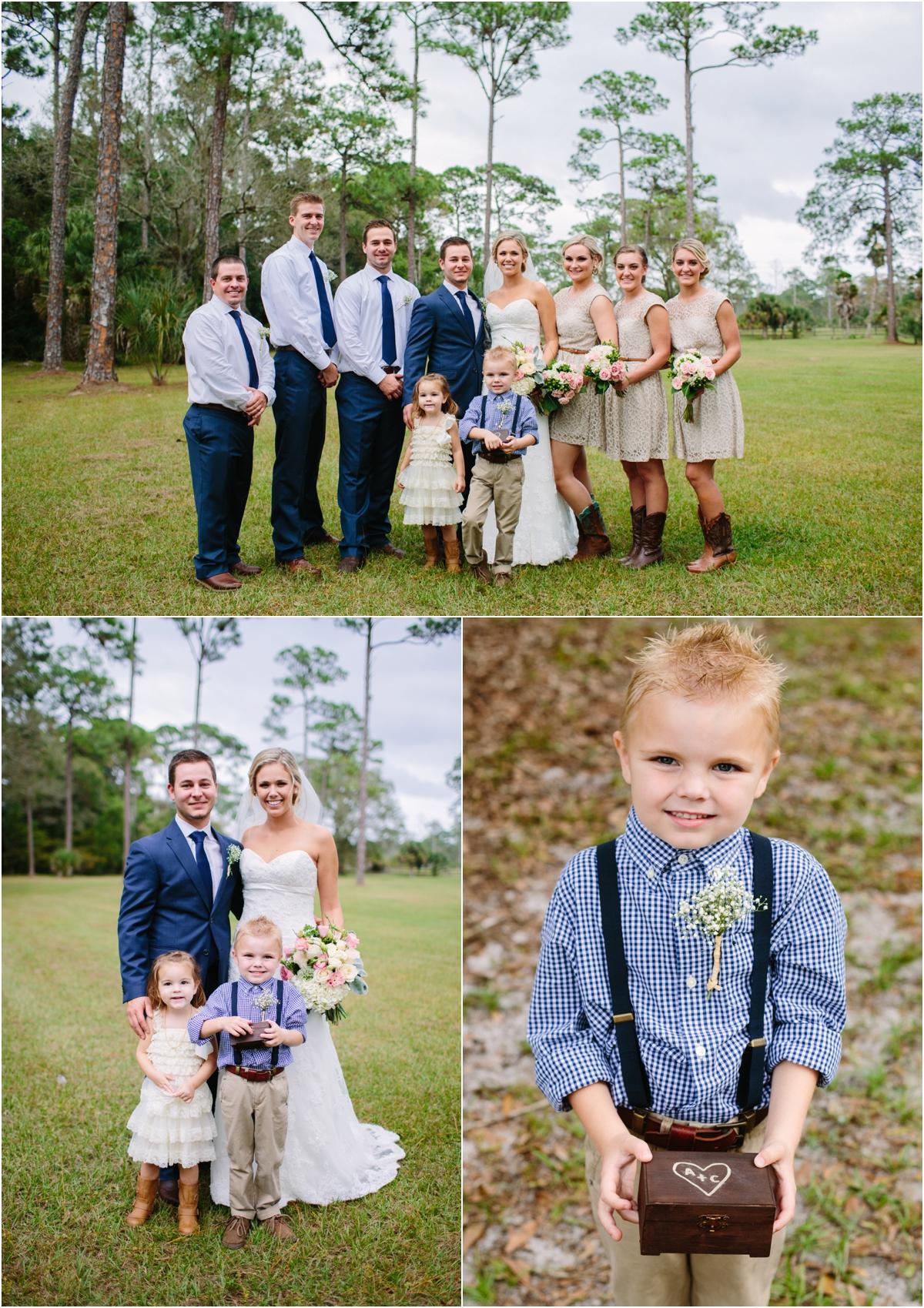 South_Florida_Wedding_Southern_Palm_0018