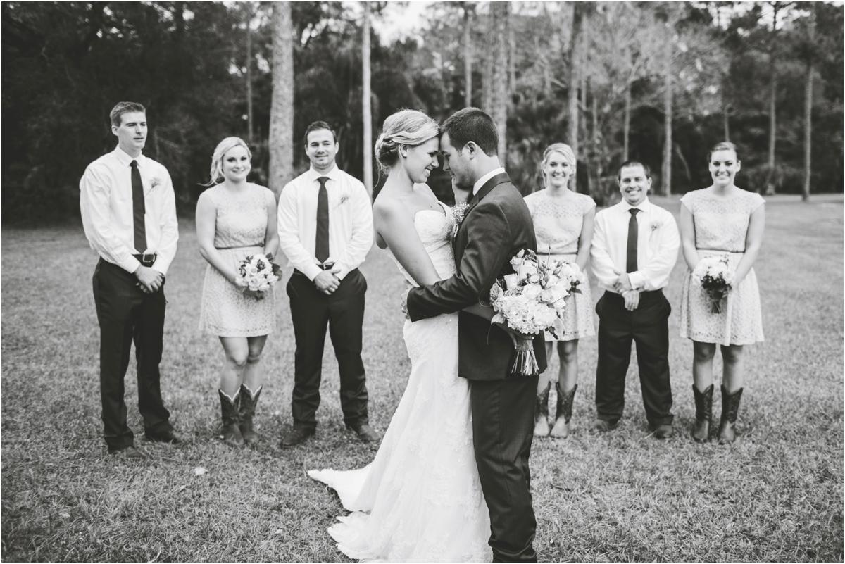 South_Florida_Wedding_Southern_Palm_0019