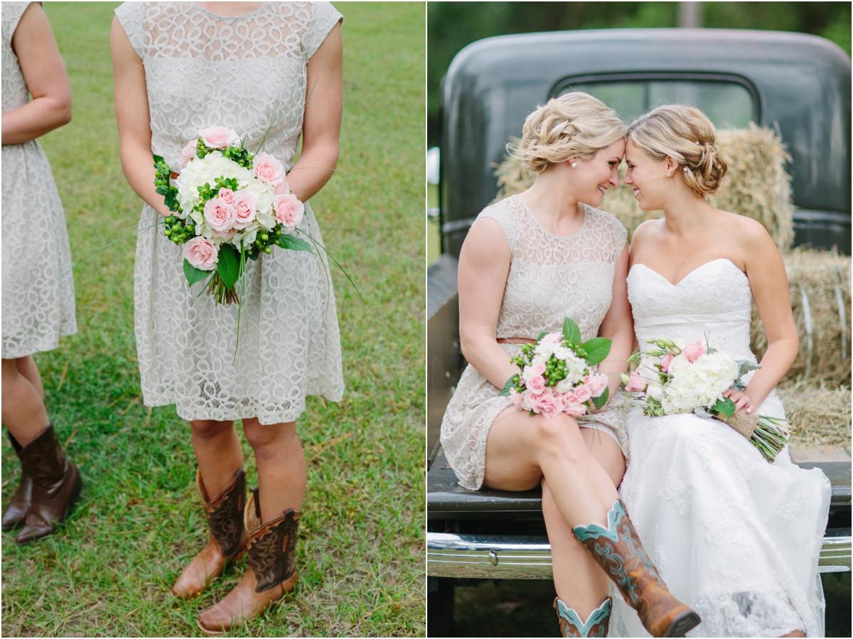 South_Florida_Wedding_Southern_Palm_0022