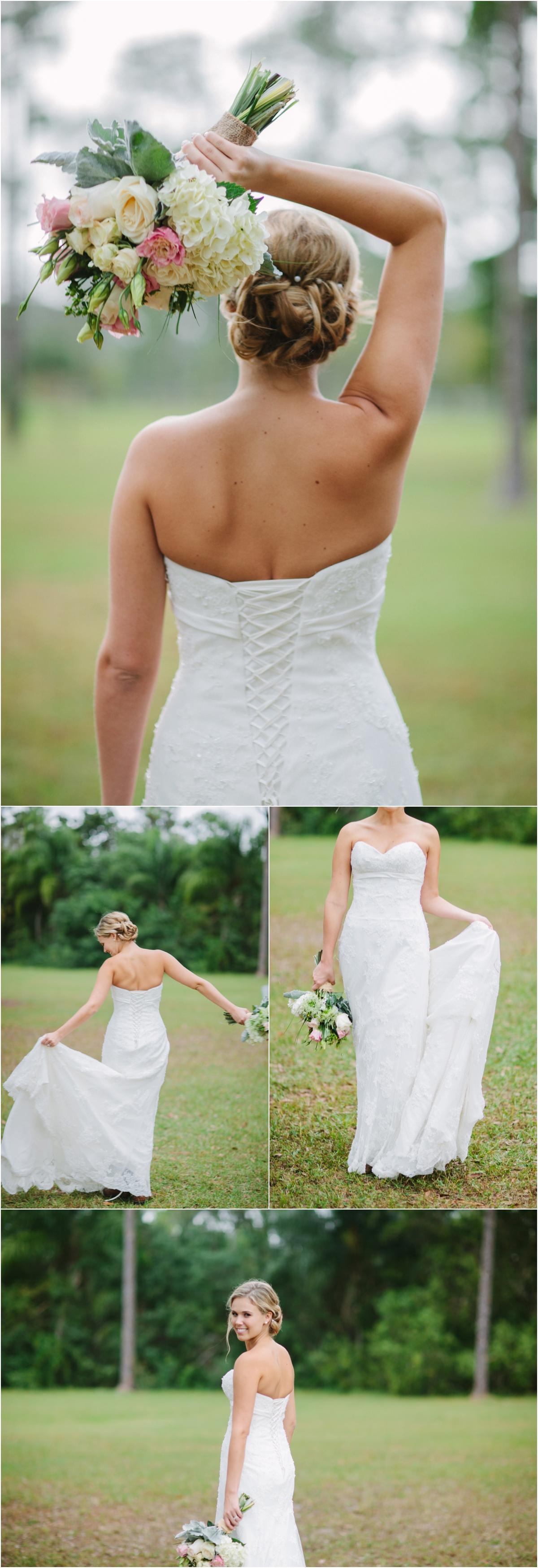 South_Florida_Wedding_Southern_Palm_0023