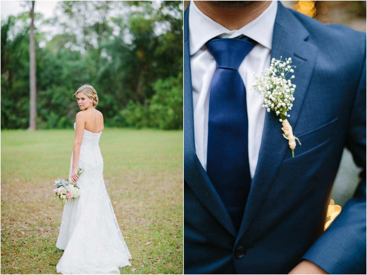 South_Florida_Wedding_Southern_Palm_0024
