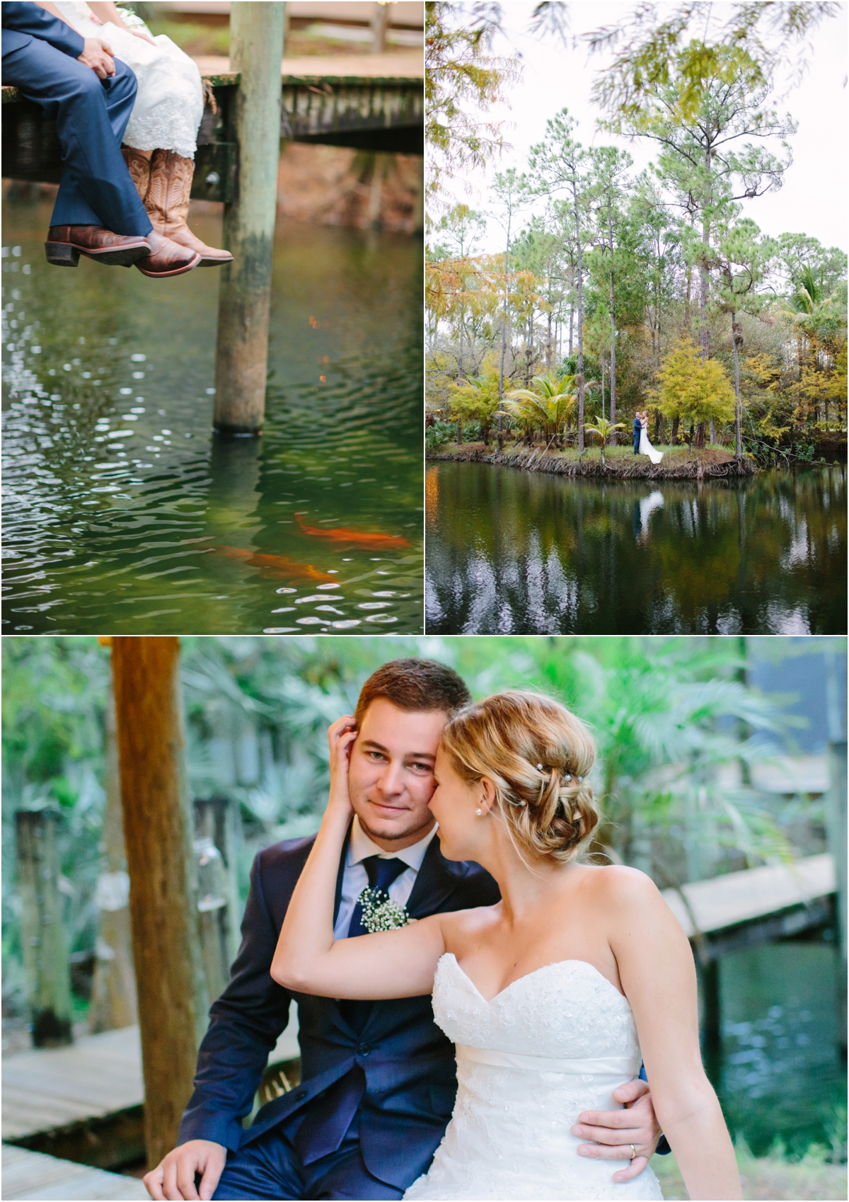 South_Florida_Wedding_Southern_Palm_0026