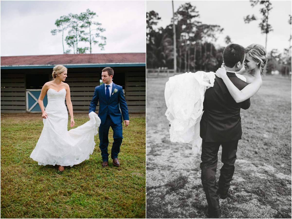 South_Florida_Wedding_Southern_Palm_0029