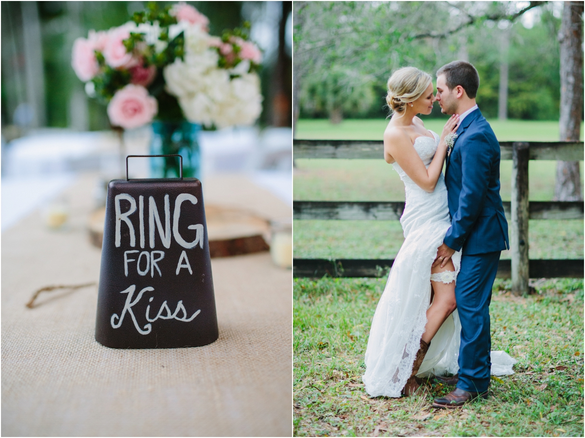 South_Florida_Wedding_Southern_Palm_0030