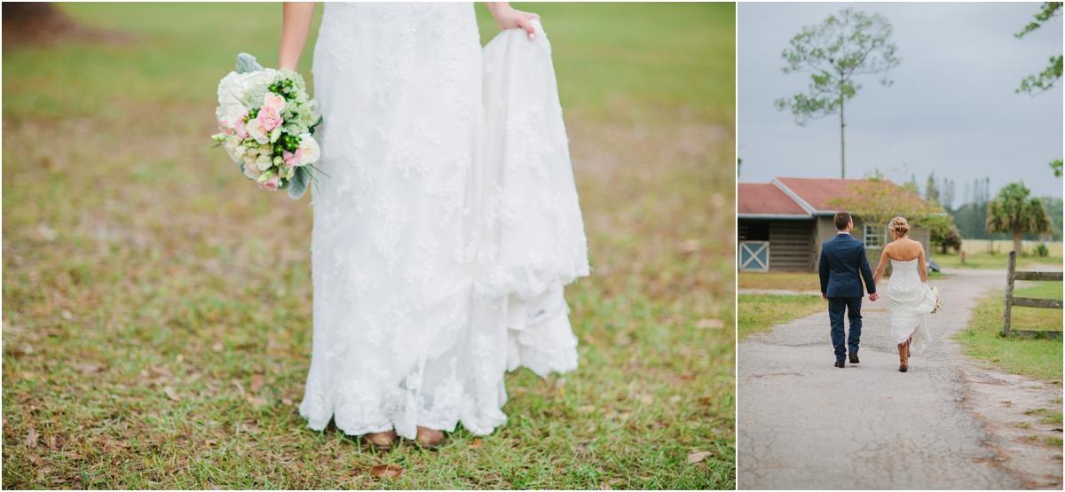 South_Florida_Wedding_Southern_Palm_0034