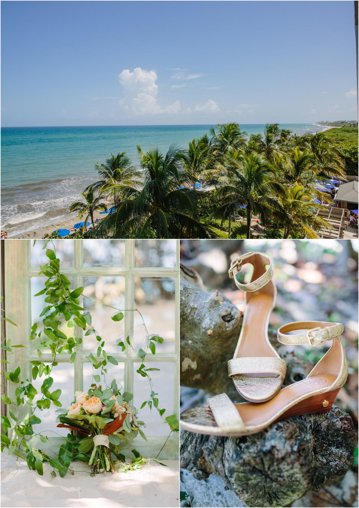 Jupiter_Beach_resort_wedding__0003