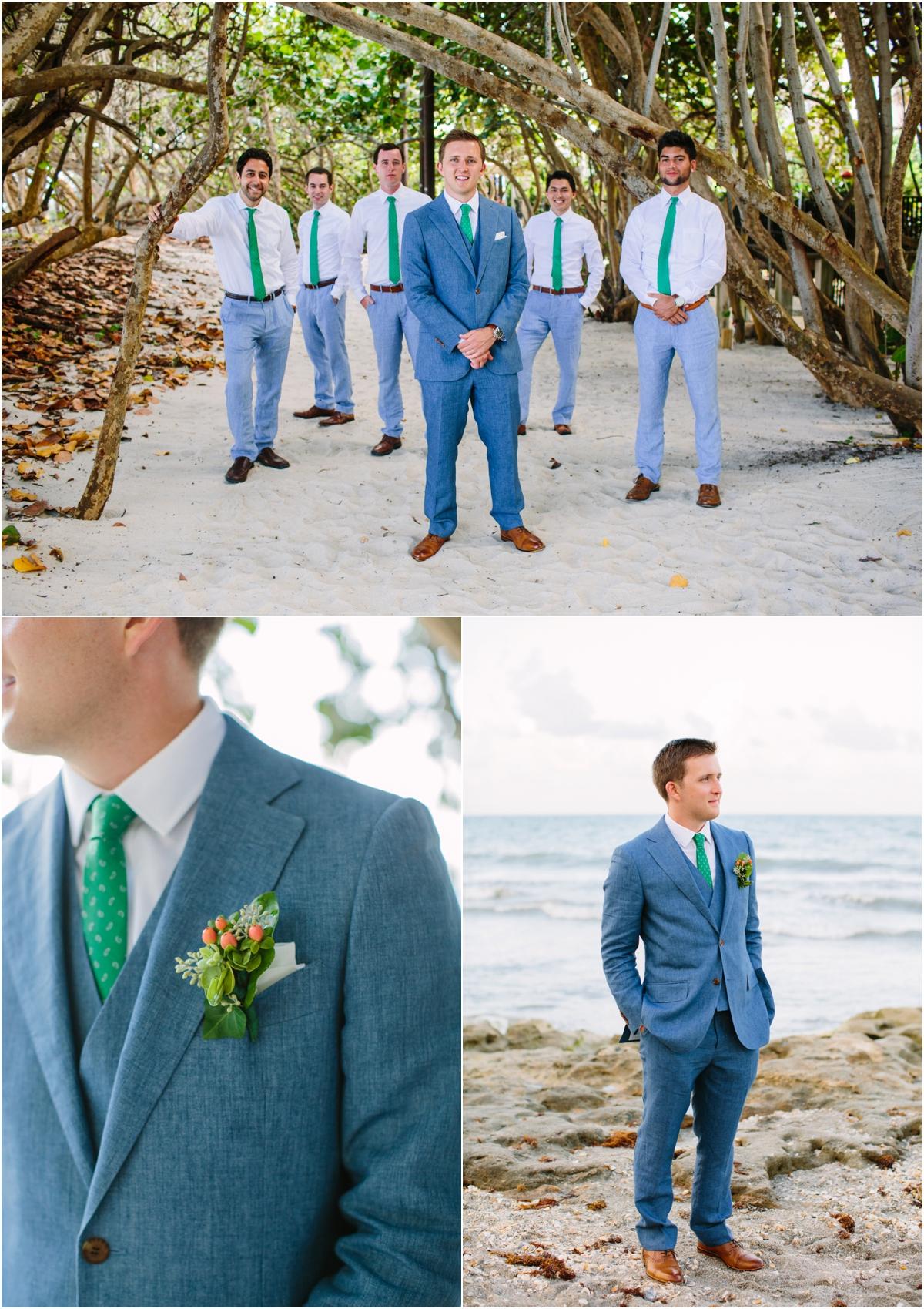 Jupiter_Beach_resort_wedding__0006