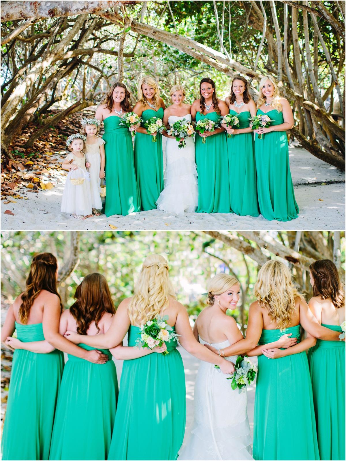 Jupiter_Beach_resort_wedding__0007