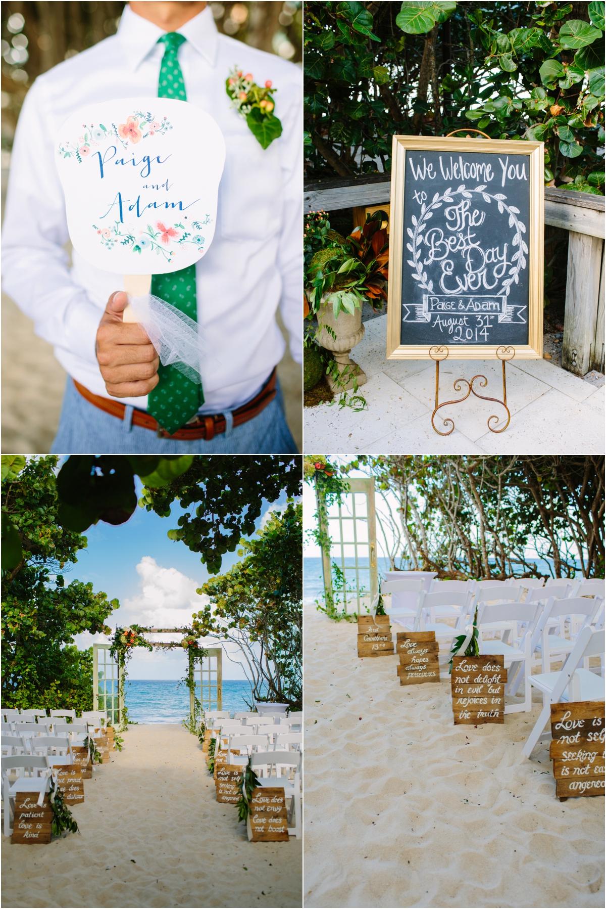 Jupiter_Beach_resort_wedding__0008