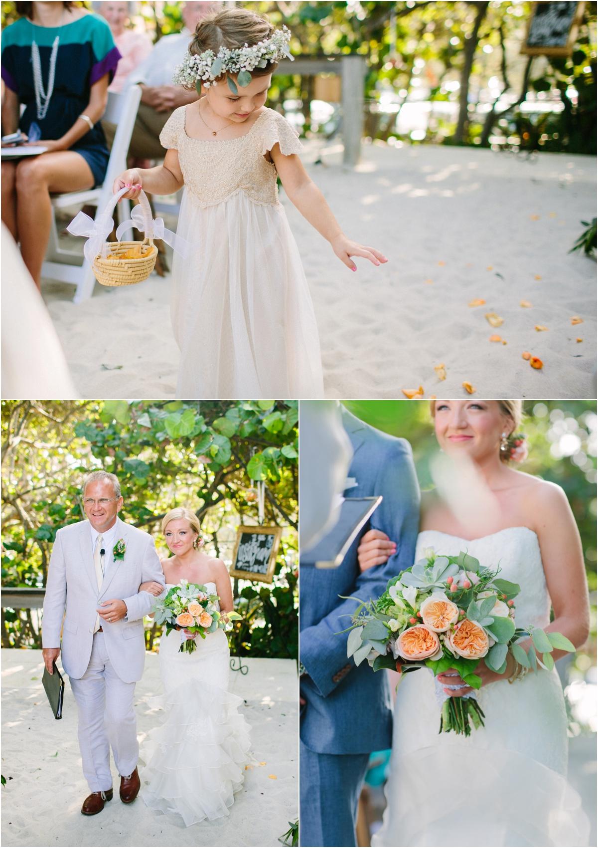 Jupiter_Beach_resort_wedding__0010