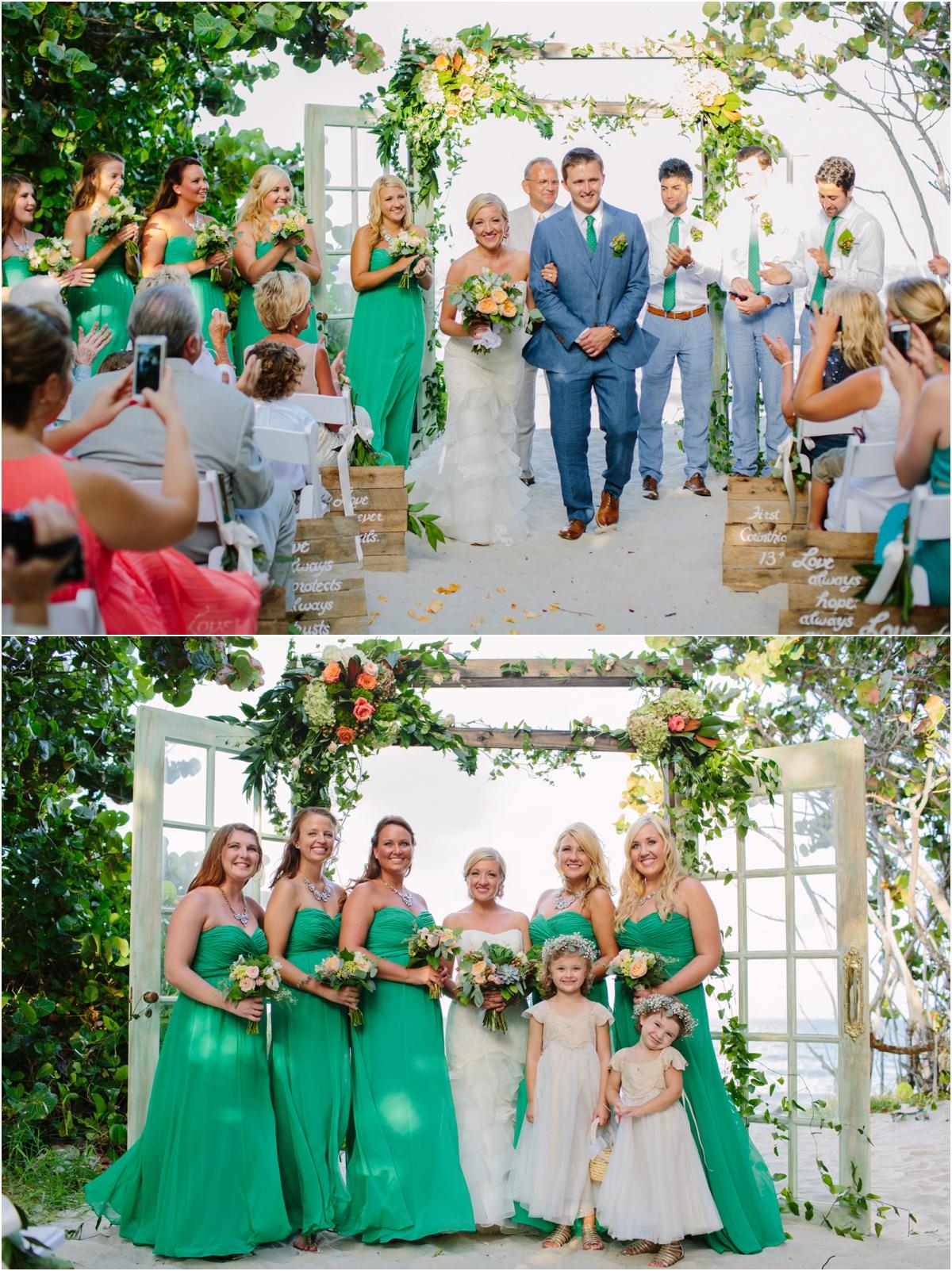 Jupiter_Beach_resort_wedding__0012