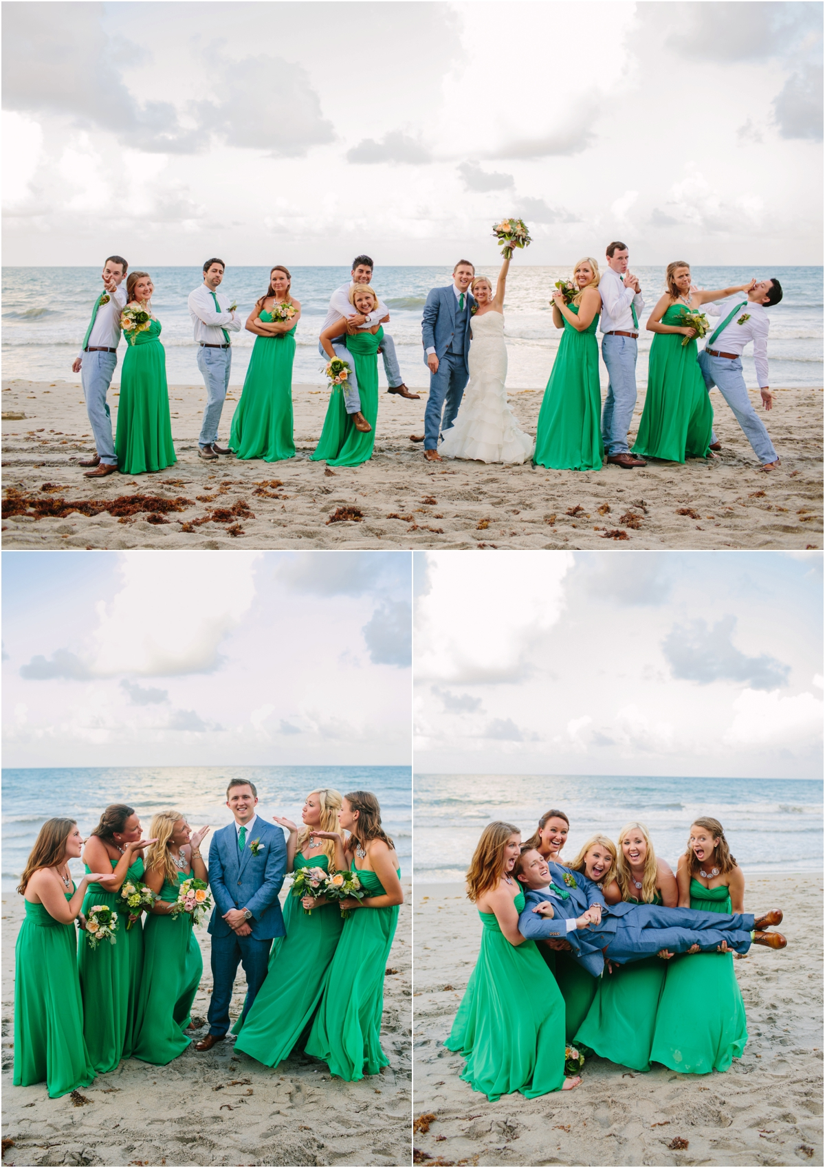 Jupiter_Beach_resort_wedding__0014