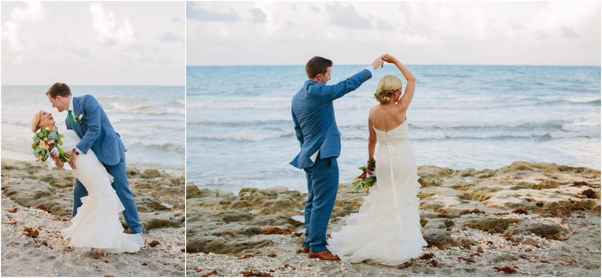 Jupiter_Beach_resort_wedding__0016